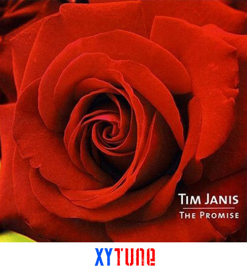 Tim Janis-The Promise